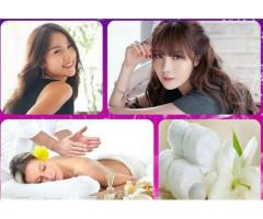 ★ New Sweet Asian Staff SOOTHING RELAXING (832)932-5182