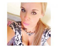 amelia blond 8327891654