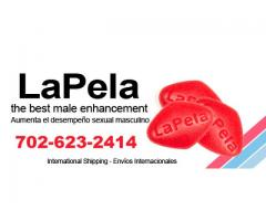 Viagra La pela Sexual enhancer 7026232414